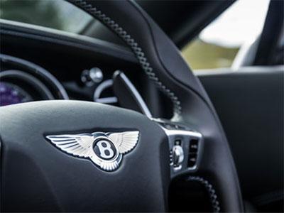 Финансирование - изображение tile_insurance на Bentleymoscow.ru!
