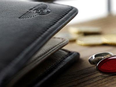 Финансирование - изображение tile_lease на Bentleymoscow.ru!