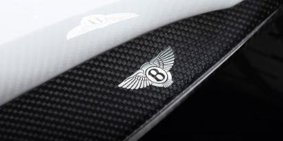 Сервисное обслуживание - изображение title__offers на Bentleymoscow.ru!