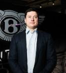 О компании - изображение ----------------------- на Bentleymoscow.ru!