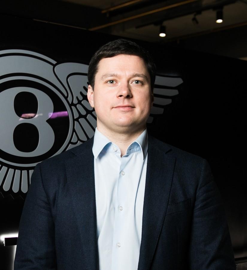 Контакты - изображение -----------------------1 на Bentleymoscow.ru!