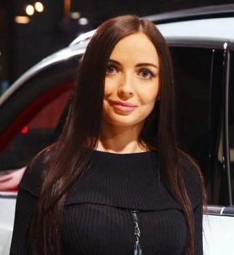 Контакты - изображение ----------------------e1492103243790 на Bentleymoscow.ru!