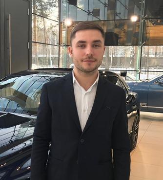 Контакты - изображение -------------------1 на Bentleymoscow.ru!
