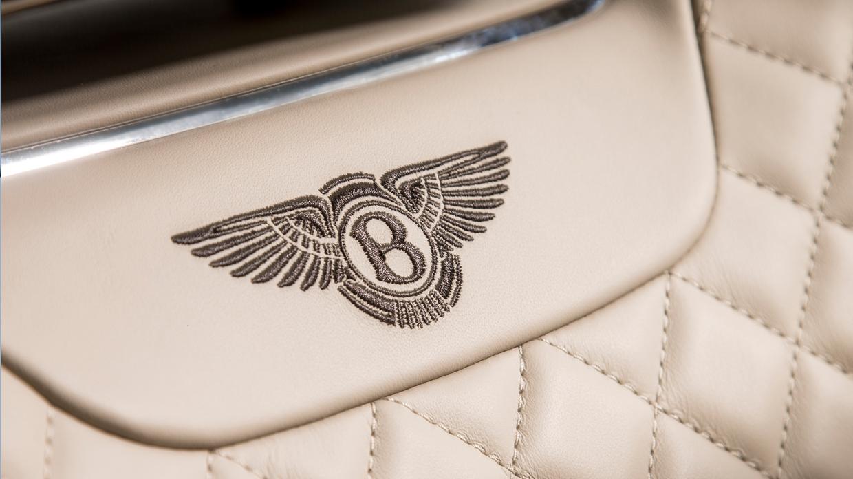 ПРОГРАММА ТЕХНИЧЕСКОЙ ПОДДЕРЖКИ ОТ «BENTLEY МОСКВА» - изображение --------------_------------------------------------------12 на Bentleymoscow.ru!