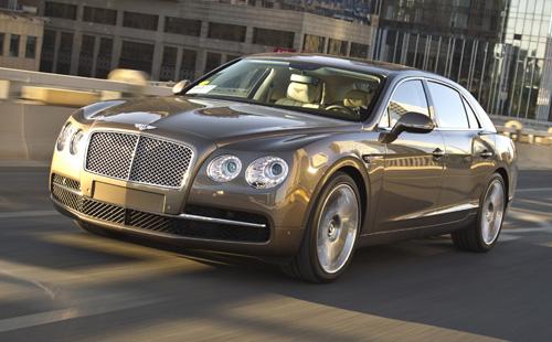 Новости компании - изображение -------------credit на Bentleymoscow.ru!