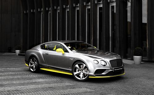Новости компании - изображение ------------_---------------------------1 на Bentleymoscow.ru!