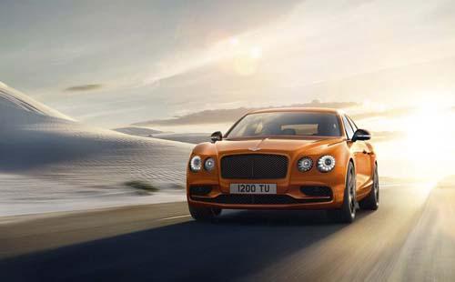Новости компании - изображение ------------_---------------------------13 на Bentleymoscow.ru!