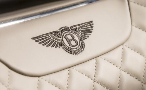 Новости компании - изображение ------------_---------------------------9 на Bentleymoscow.ru!