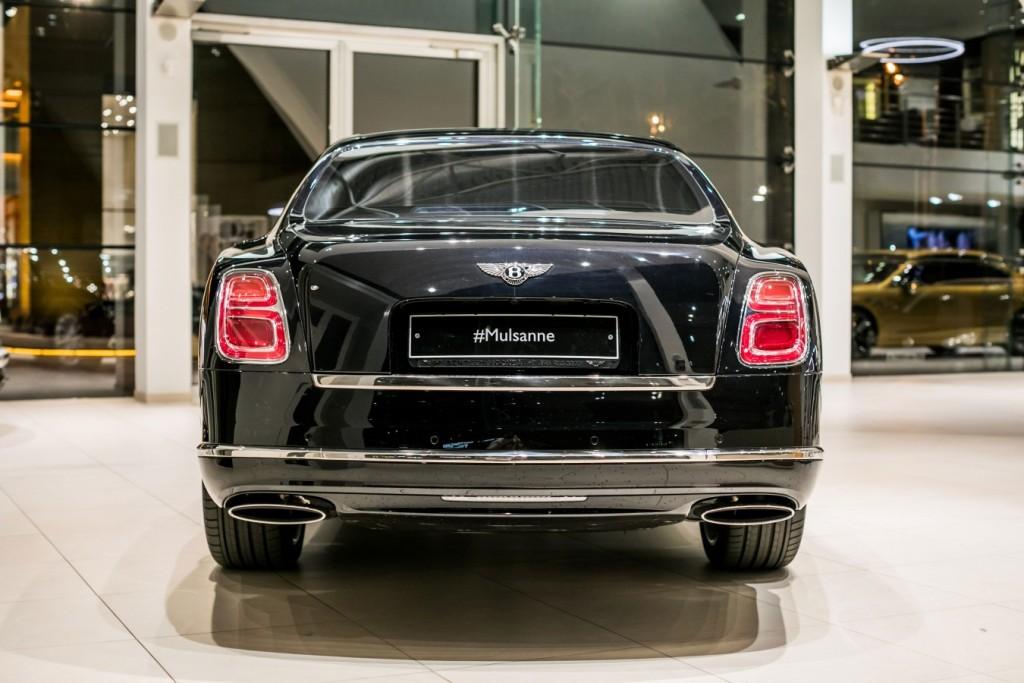 Bentley Mulsanne Onyx - изображение 0027-1024x683 на Bentleymoscow.ru!