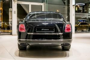 Bentley Mulsanne Onyx - изображение 0027-300x200 на Bentleymoscow.ru!