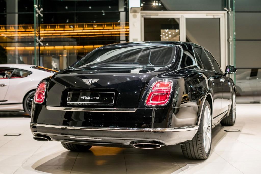 Bentley Mulsanne Onyx - изображение 0034-1024x683 на Bentleymoscow.ru!