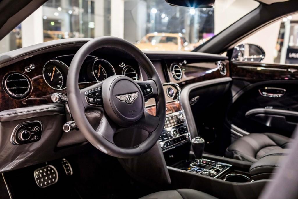 Bentley Mulsanne Onyx - изображение 0036-1024x683 на Bentleymoscow.ru!