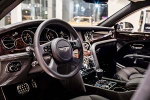 Bentley Mulsanne Onyx - изображение 0036-300x200 на Bentleymoscow.ru!