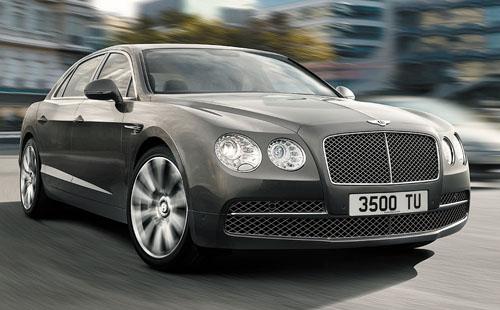 Новости компании - изображение 01 на Bentleymoscow.ru!