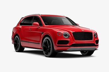 Bentley Bentayga Diesel Dark Sapphire - изображение 010 на Bentleymoscow.ru!
