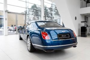Bentley Mulsanne Marlin - изображение 010418Mercury_Auto_053-300x200 на Bentleymoscow.ru!