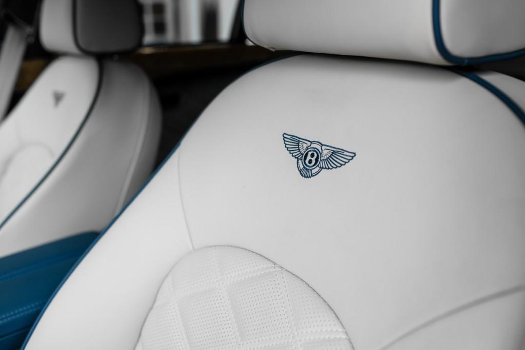 Bentley Mulsanne Marlin - изображение 010418Mercury_Auto_056-1024x683 на Bentleymoscow.ru!