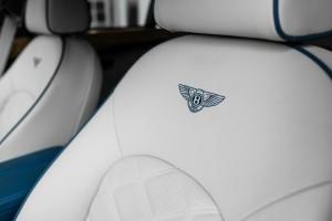 Bentley Mulsanne Marlin - изображение 010418Mercury_Auto_056-300x200 на Bentleymoscow.ru!