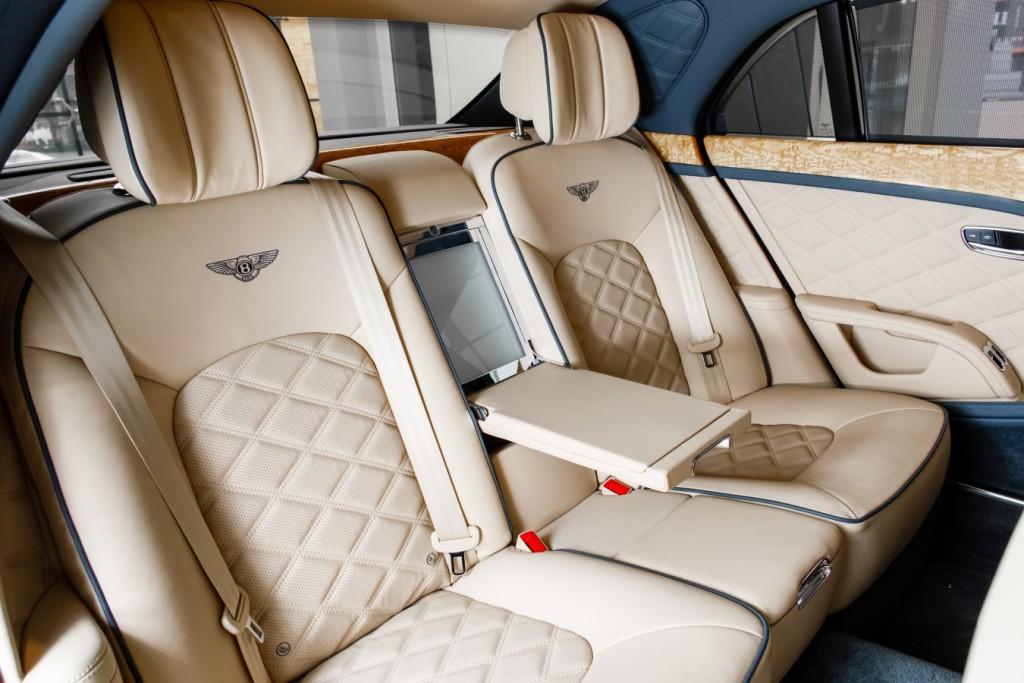 Bentley Mulsanne Marlin - изображение 010418Mercury_Auto_060-1024x683 на Bentleymoscow.ru!