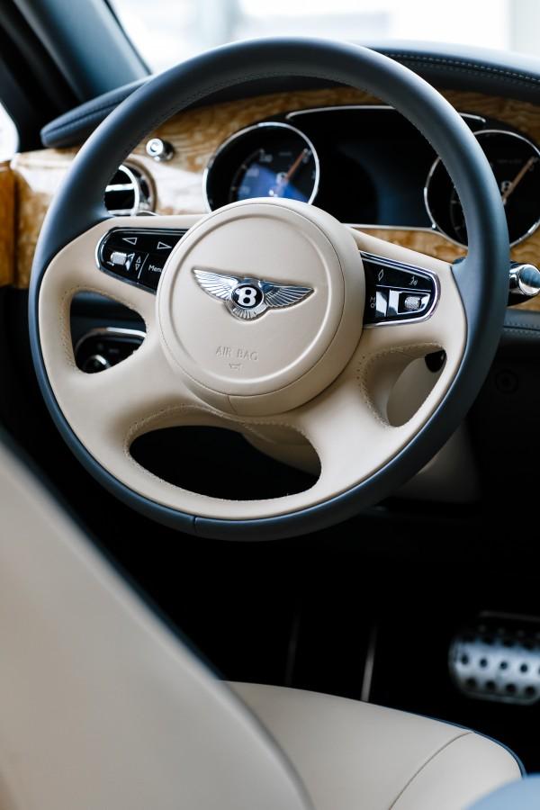 Bentley Mulsanne Marlin - изображение 010418Mercury_Auto_063 на Bentleymoscow.ru!