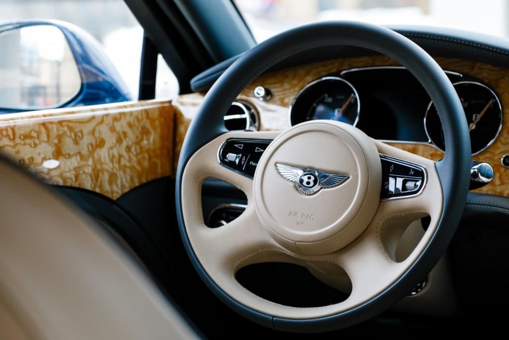 Bentley Mulsanne Marlin - изображение 010418Mercury_Auto_064-1024x683 на Bentleymoscow.ru!