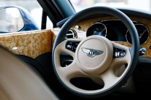 Bentley Mulsanne Marlin - изображение 010418Mercury_Auto_064-300x200 на Bentleymoscow.ru!