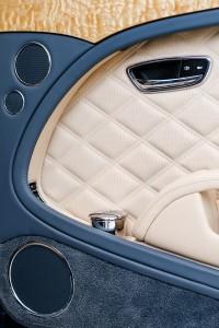 Bentley Mulsanne Marlin - изображение 010418Mercury_Auto_065-200x300 на Bentleymoscow.ru!