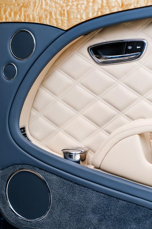 Bentley Mulsanne Marlin - изображение 010418Mercury_Auto_065 на Bentleymoscow.ru!
