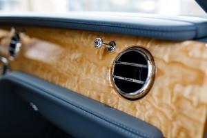 Bentley Mulsanne Marlin - изображение 010418Mercury_Auto_066-300x200 на Bentleymoscow.ru!
