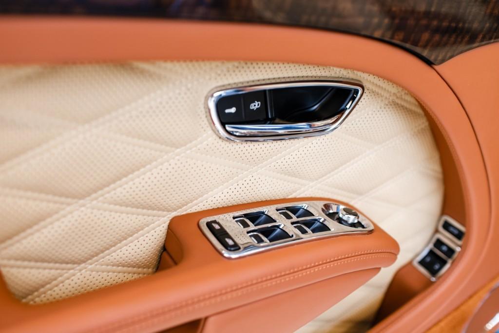 Bentley Mulsanne Portofino - изображение 010418Mercury_Auto_068-1024x683 на Bentleymoscow.ru!