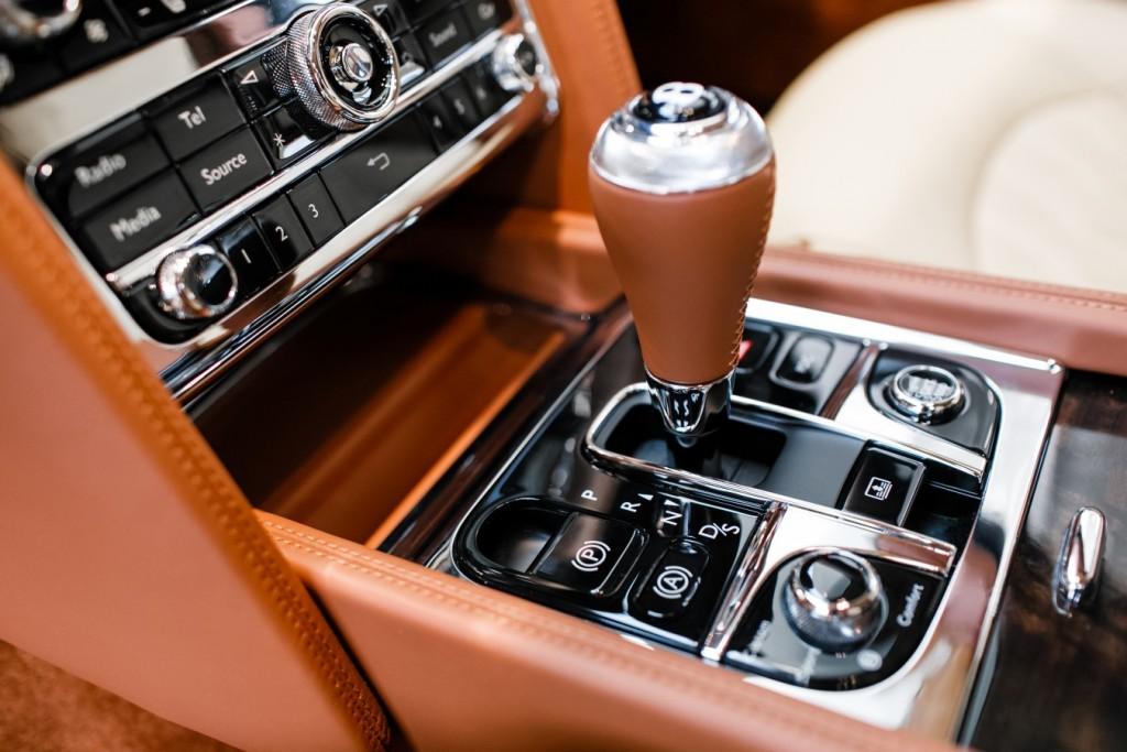 Bentley Mulsanne Portofino - изображение 010418Mercury_Auto_069-1024x683 на Bentleymoscow.ru!