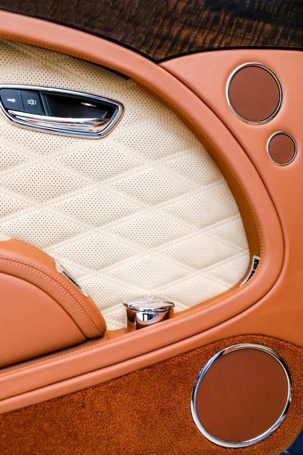 Bentley Mulsanne Portofino - изображение 010418Mercury_Auto_070 на Bentleymoscow.ru!