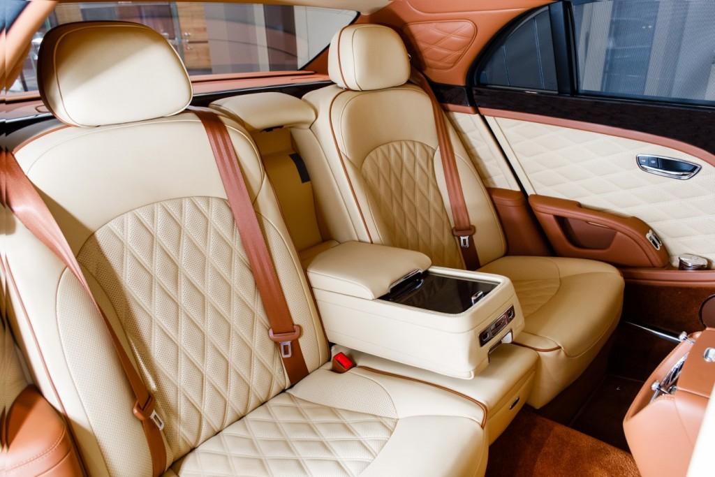 Bentley Mulsanne Portofino - изображение 010418Mercury_Auto_078-1024x683 на Bentleymoscow.ru!