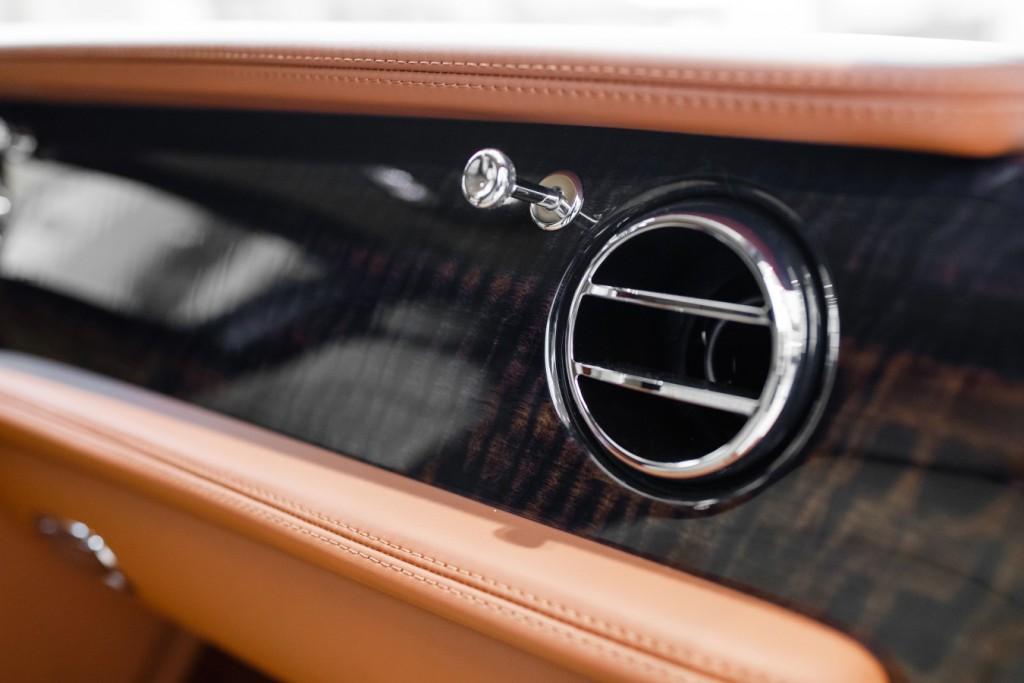 Bentley Mulsanne Portofino - изображение 010418Mercury_Auto_080-1024x683 на Bentleymoscow.ru!