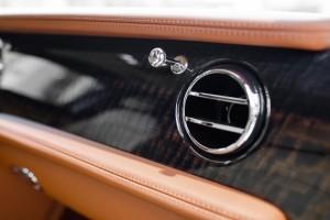 Bentley Mulsanne Portofino - изображение 010418Mercury_Auto_080-300x200 на Bentleymoscow.ru!