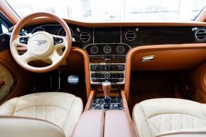 Bentley Mulsanne Portofino - изображение 010418Mercury_Auto_081-300x200 на Bentleymoscow.ru!