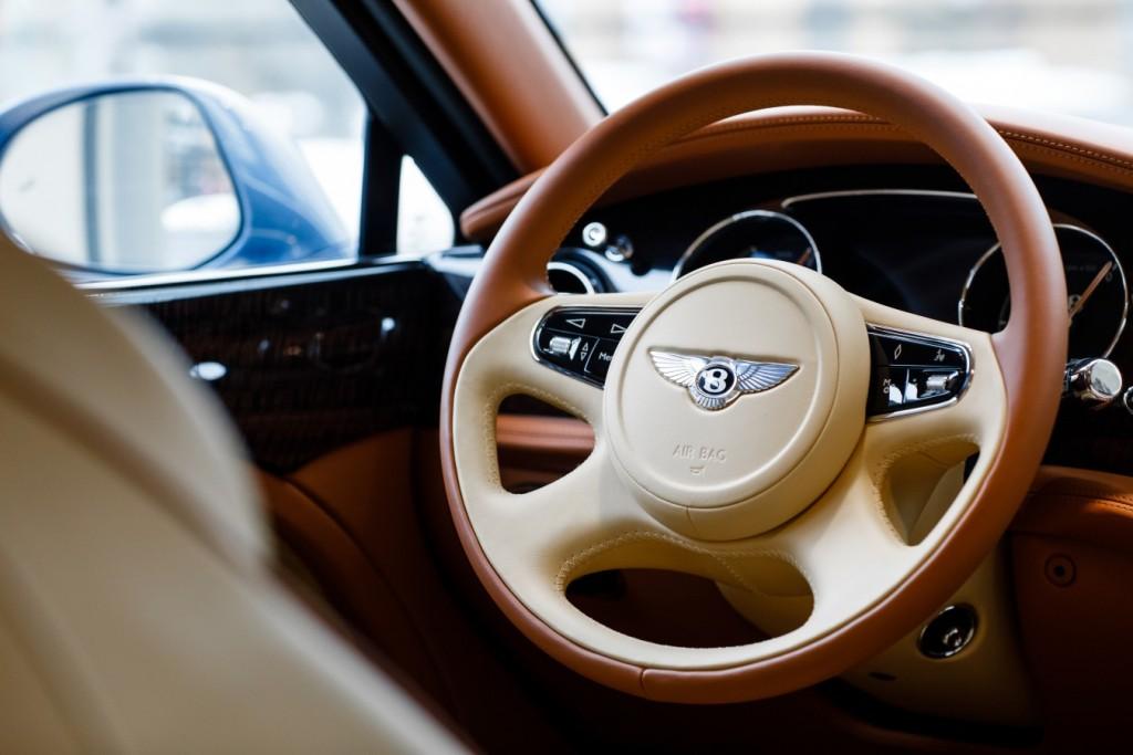 Bentley Mulsanne Portofino - изображение 010418Mercury_Auto_082-1024x683 на Bentleymoscow.ru!