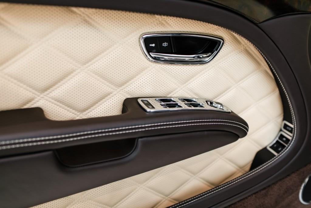 Bentley Mulsanne Speed - изображение 010418Mercury_Auto_088-1024x683 на Bentleymoscow.ru!