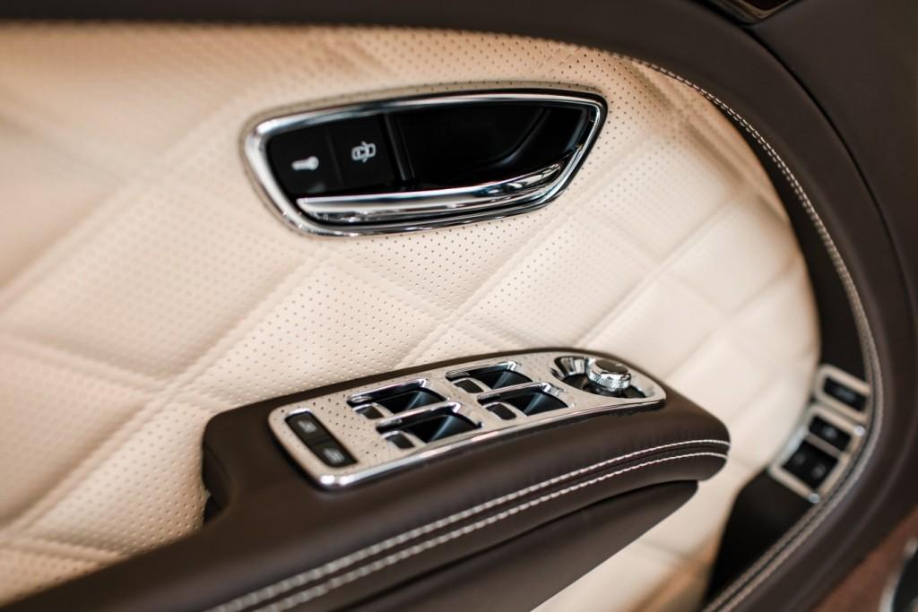 Bentley Mulsanne Speed - изображение 010418Mercury_Auto_089-1024x683 на Bentleymoscow.ru!