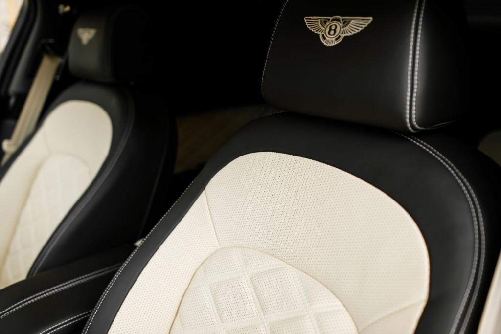 Bentley Mulsanne Speed - изображение 010418Mercury_Auto_092-1024x683 на Bentleymoscow.ru!