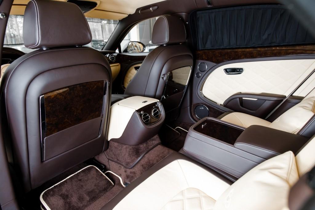 Bentley Mulsanne Speed - изображение 010418Mercury_Auto_095-1024x683 на Bentleymoscow.ru!