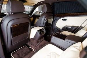 Bentley Mulsanne Speed - изображение 010418Mercury_Auto_095-300x200 на Bentleymoscow.ru!