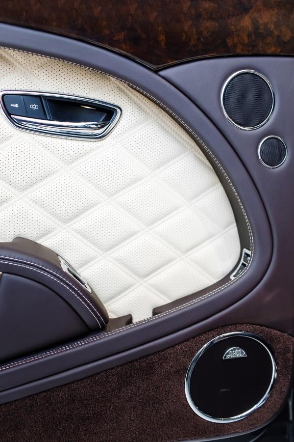 Bentley Mulsanne Speed - изображение 010418Mercury_Auto_096 на Bentleymoscow.ru!