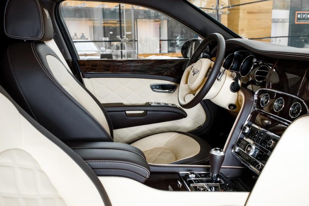 Bentley Mulsanne Speed - изображение 010418Mercury_Auto_098-1024x683 на Bentleymoscow.ru!