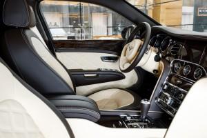 Bentley Mulsanne Speed - изображение 010418Mercury_Auto_098-300x200 на Bentleymoscow.ru!