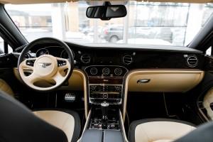 Bentley Mulsanne Speed - изображение 010418Mercury_Auto_099-300x200 на Bentleymoscow.ru!