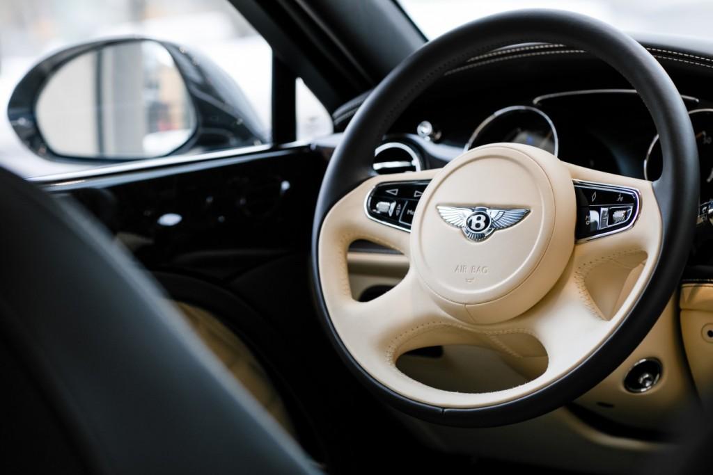 Bentley Mulsanne Speed - изображение 010418Mercury_Auto_100-1024x683 на Bentleymoscow.ru!