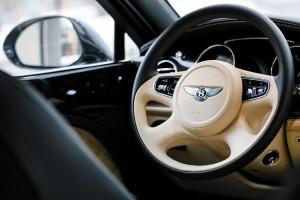 Bentley Mulsanne Speed - изображение 010418Mercury_Auto_100-300x200 на Bentleymoscow.ru!
