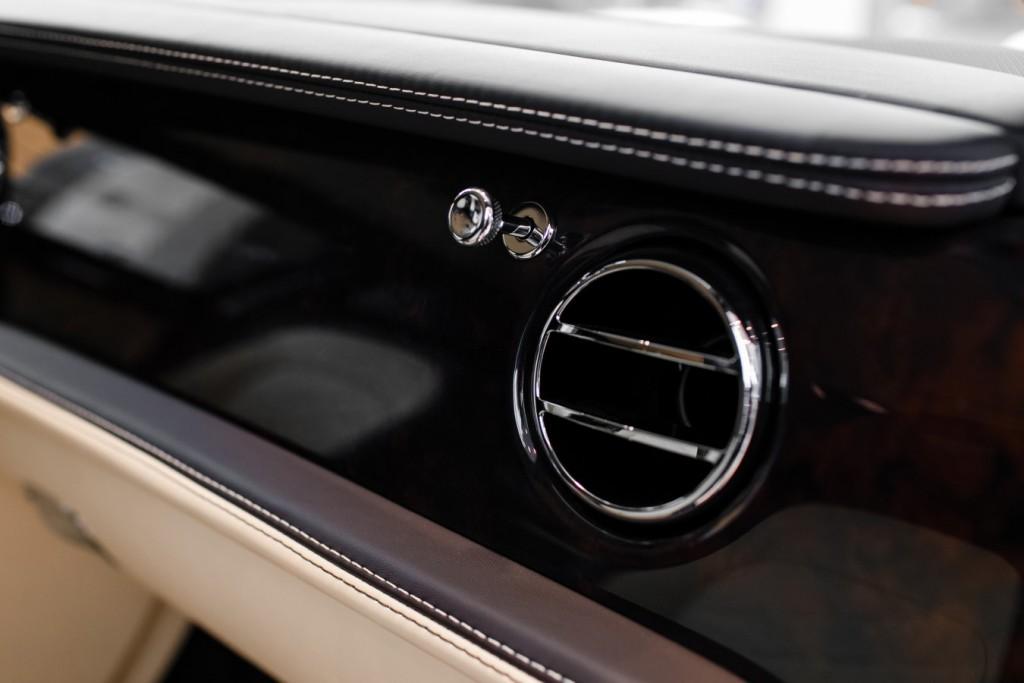 Bentley Mulsanne Speed - изображение 010418Mercury_Auto_101-1024x683 на Bentleymoscow.ru!
