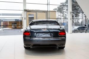 Bentley Flying Spur V8S Design Series by Mulliner - изображение 010418Mercury_Auto_108-300x200 на Bentleymoscow.ru!